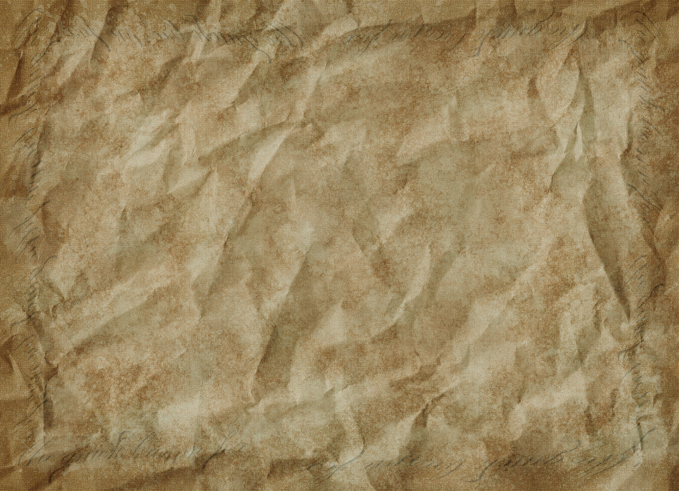 Homemade Texture for Photoshop | Humphrey Hippo's Blog